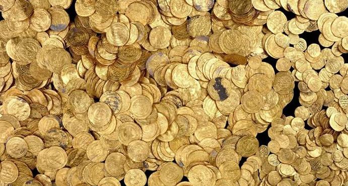 gold coins bars bullion